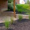 Fabulous  stone patio ideas