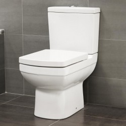 Gorgeous  Bathroom Linen Cabinets