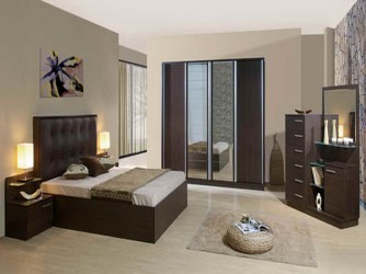 Gorgeous  Bedroom Painting Ideas