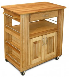 Gorgeous Buy Butcher Block  Product Ideas