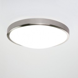 Gorgeous  Ceiling Lighting  Image Collection
