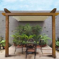 Gorgeous  Small Garden Ideas