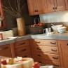 Lovely  oak cabinets  Product Ideas