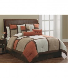 King Size Bedding Sets Clearance From Overstock