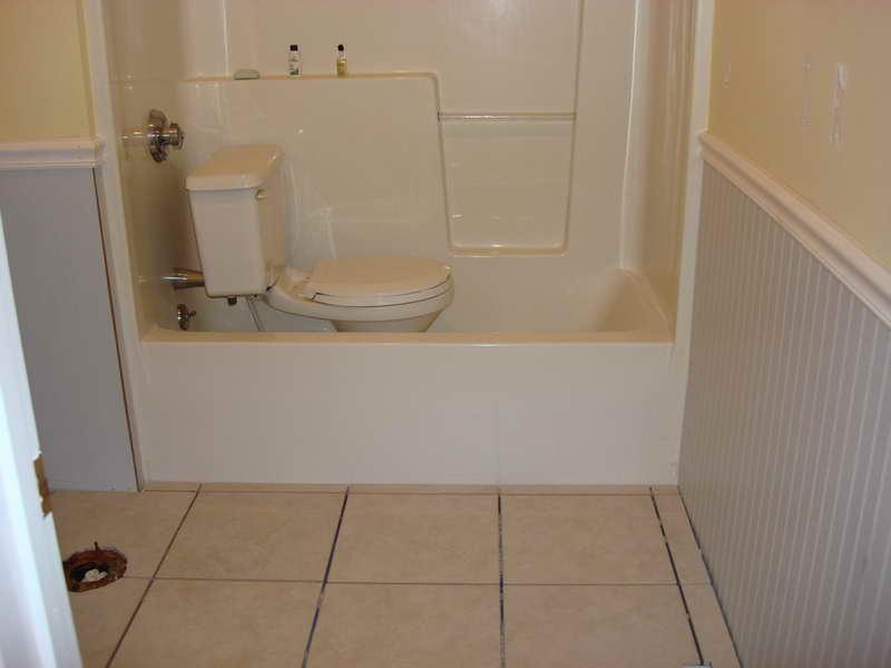 Master Bathroom Bead Board Wainscoting Ideas How To Use