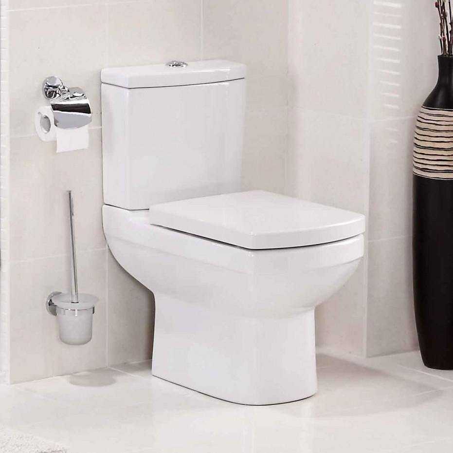 Popular  Cheap Bathroom Vanities