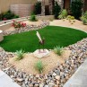 Pretty low maintenance landscaping ideas