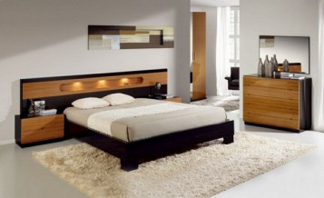 Pretty What Is The Best Mattress Product Picture