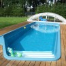 Small Swimming Pool Ideas For Small Backyards