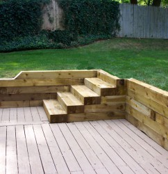 Stunning  Brick Retaining Wall  Product Ideas