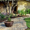 Stunning gravel landscaping  Product Lineup