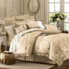Stunning king comforter sets clearance  Collection