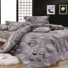Stunning  kings size bed sets  Product Lineup