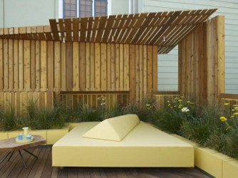 Stunning  Landscape Ideas  Collection