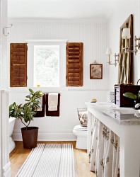 Stunning  Small Bathroom Remodel Ideas