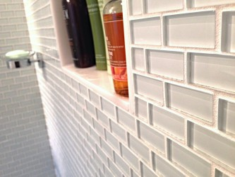 Stunning  Subway Tile Product Picture
