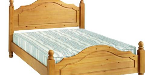 Unique  mattresses for sale
