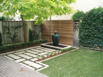 Wonderful Cheap Landscaping Ideas