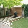 Wonderful cheap landscaping ideas