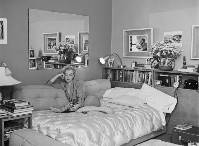 Wonderful  Girls Bedroom Ideas