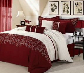 Wonderful  King Size Bed Sets For Sale