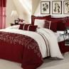 Wonderful  king size bed sets for sale