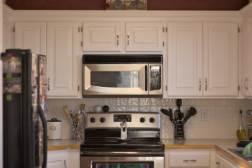 Wonderful Kraftmaid Cabinets
