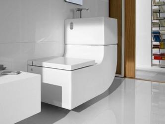 Wonderful  Linen Cabinets