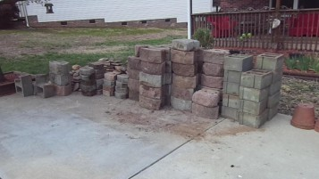 Wonderful Retaining Wall Design