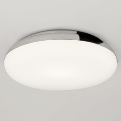Wonderful Semi Flush Ceiling Lights