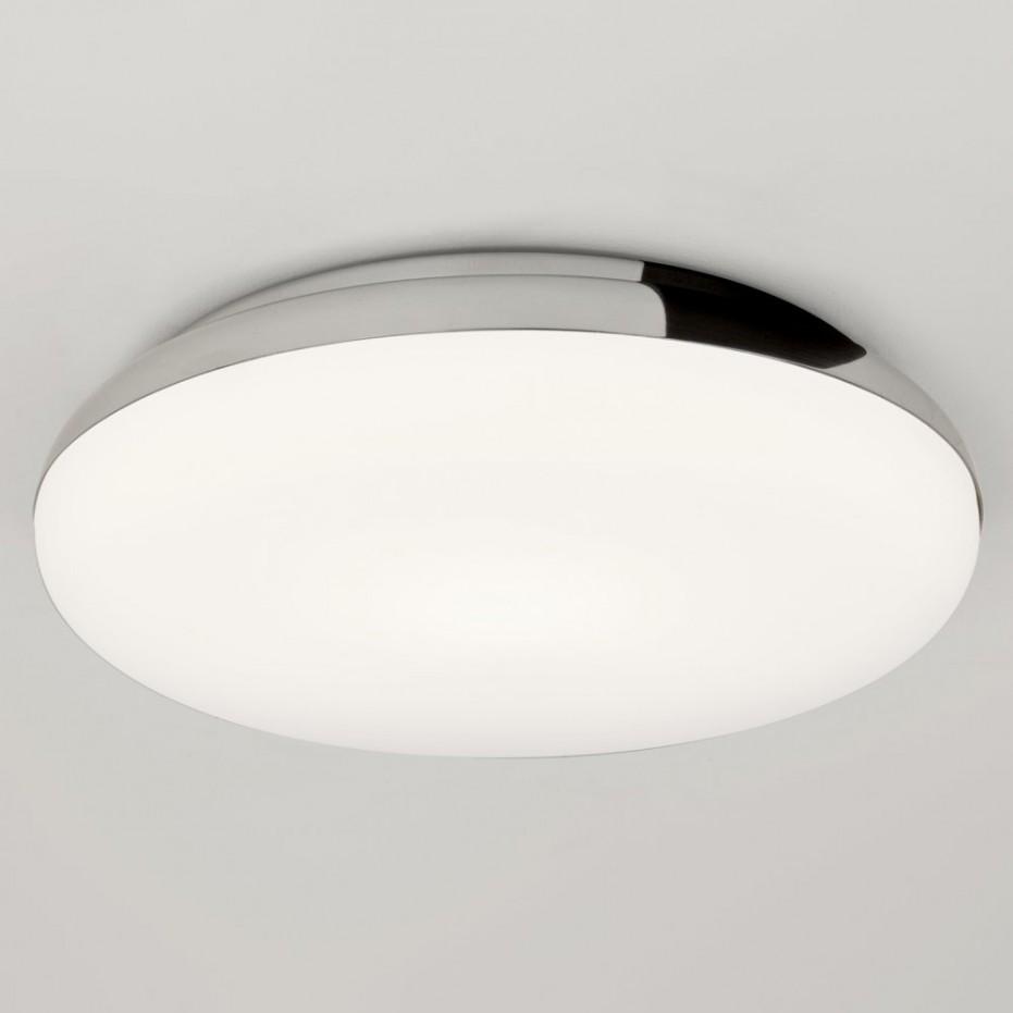 Wonderful Semi Flush Ceiling Lights