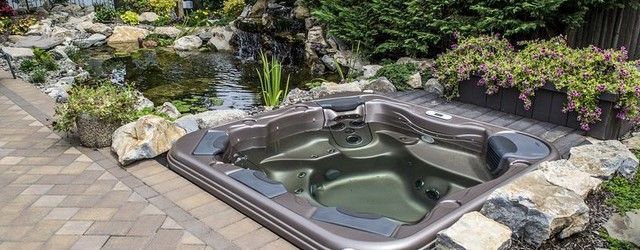 above ground pools with decks  Product Ideas