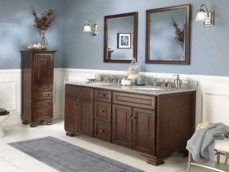 Antique Bathroom Vanity Product Ideas