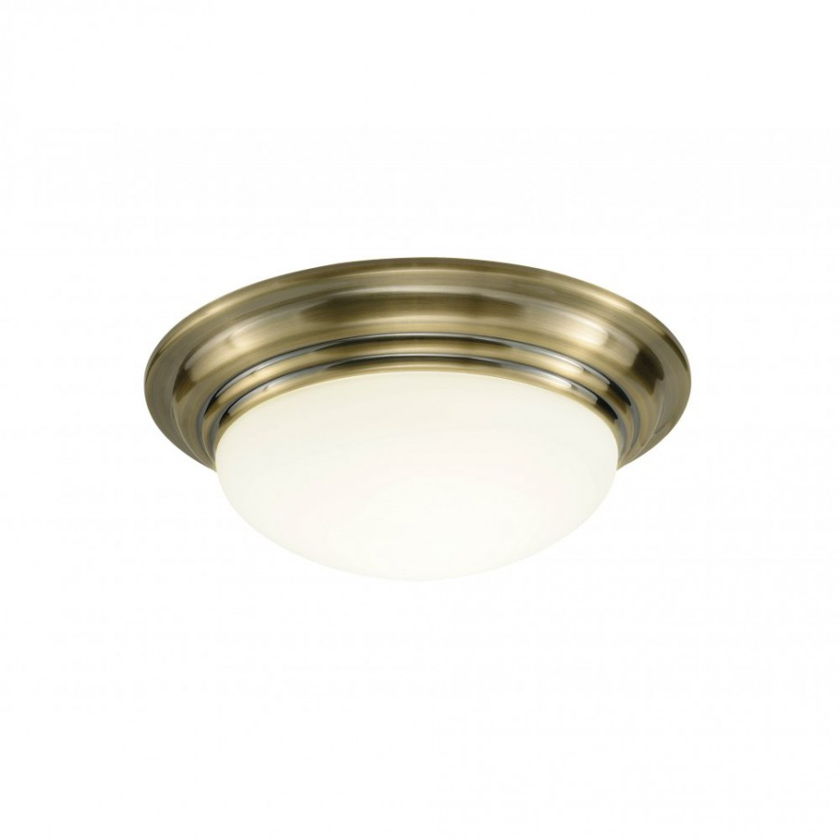 Bathroom Ceiling Fans Picture Collection