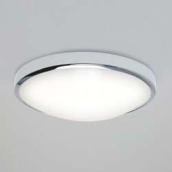 Bathroom Ceiling Light Fixture Image Gallery