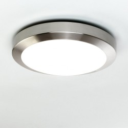 Bathroom Ceiling Lighting Photo Gallery
