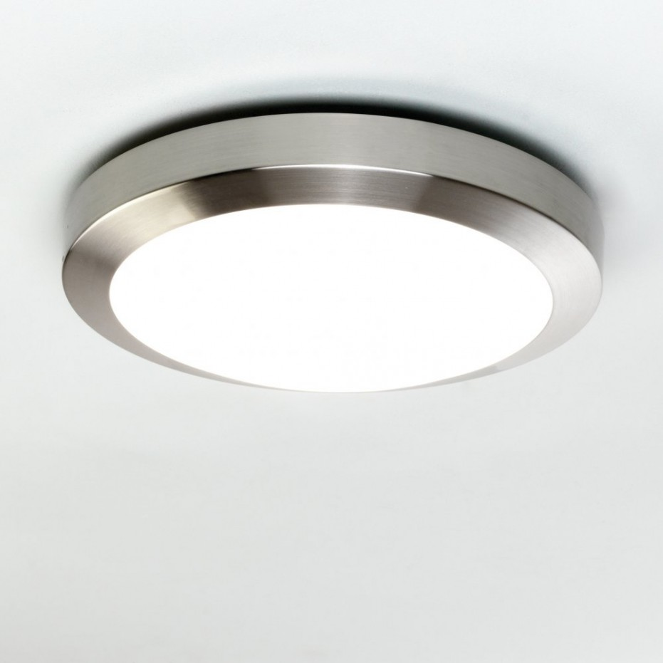 Bathroom Ceiling Lighting Photo Gallery