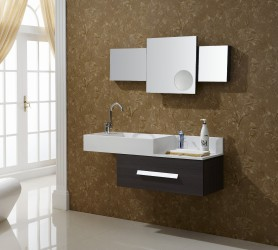Bathroom Vanities Discount