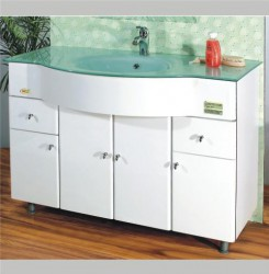 Bathroom Vanities Ikea Product Ideas