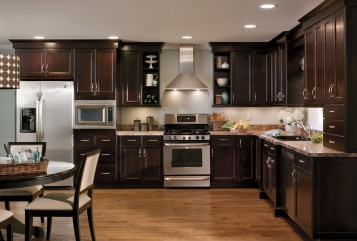 Best Kitchen Cabinets Product Ideas