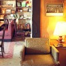bohemian style decor Photo Collection