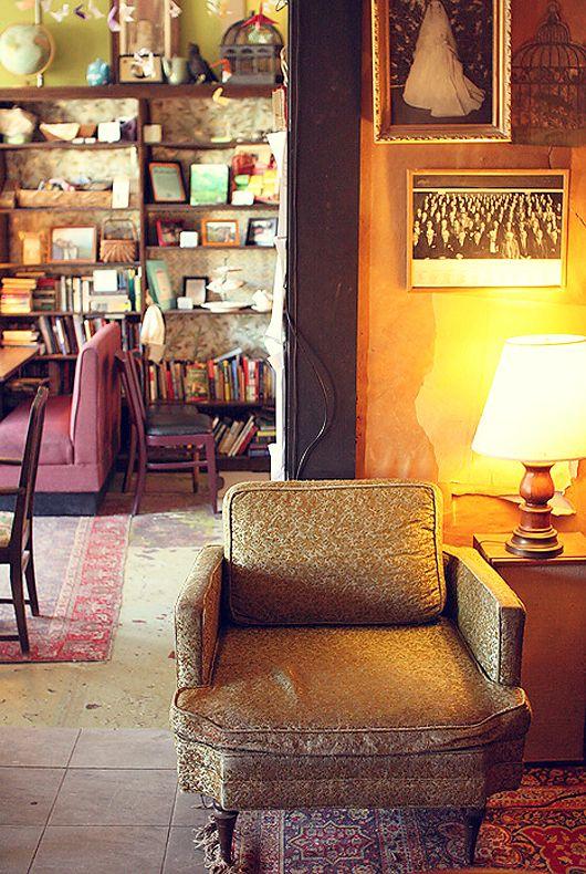 Bohemian Style Decor Photo Collection