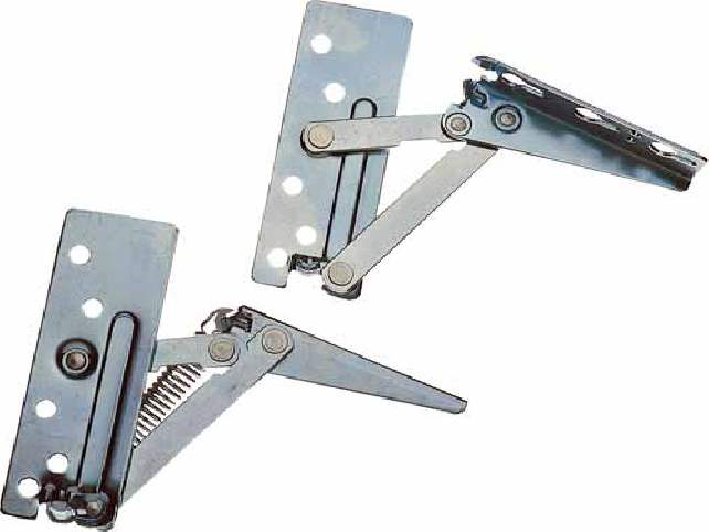 Cabinet Door Hinges Types Photo Collection