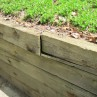 concrete block retaining wall Photo Gallery