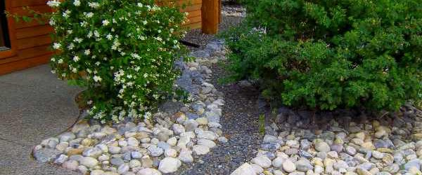 concrete block retaining wall  Product Lineup