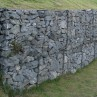 concrete retaining wall Photo Gallery