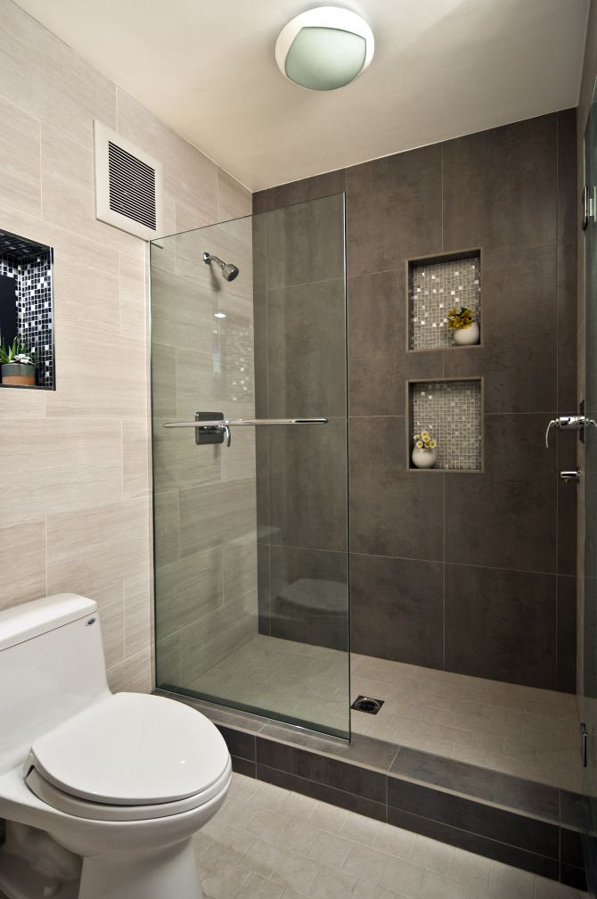 Design A Small Bathroom