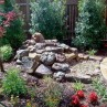 gravel landscaping ideas