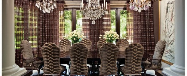 hollywood glamour decor Product Ideas