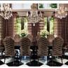 hollywood glamour decor Product Ideas